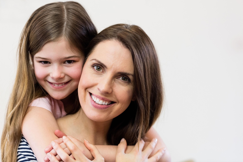 Direito das mães