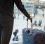 Extravio de mala: empresa aérea é condenada