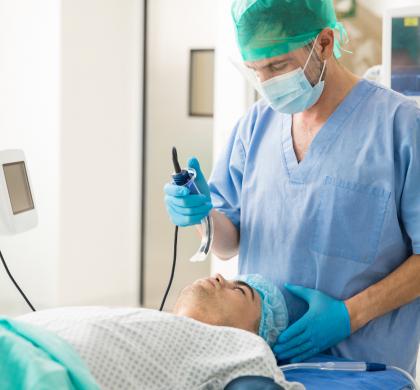 Covid-19 e a exposição de pacientes