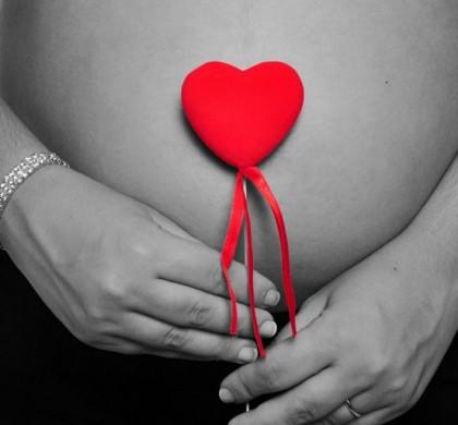 Redução do número de cesáreas