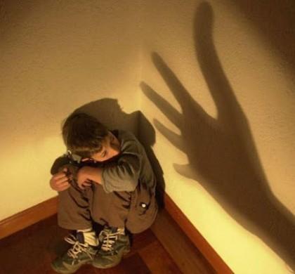 Danos morais: Agressão à criança dispensa prova