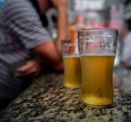 Acidente com morte: motorista embriagado perde seguro